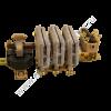 Контактор КТ-6623 (160А)