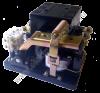 Контактор КТ-6023 тип М (160А, 380В)