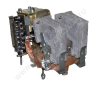 Контактор КТПВ-623 (160А)