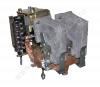 Контактор КТПВ-624 (250А)