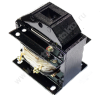 Электромагнит ЭМИС-2200