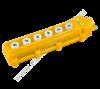ПКТ-60
