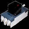 Выключатель ВА 5341 400-1000А с РП