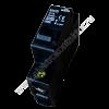 Выключатель ВА-4729 C, D 1п 32-63А