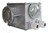 Концевой выключатель ВКО-35 (i-240)