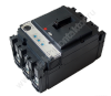 Выключатель TS250 160А