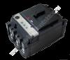 Выключатель TD160 100А