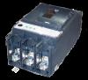 Выключатель TS400 630А